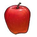 我是你的小苹果